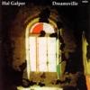 Once I Loved  - Hal Galper
