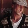 Daniel Powter: Best of Me ジャケット画像