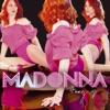 Hung Up - EP, Madonna