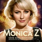 Monica Z - Musiken från filmen