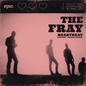 The Fray - Heartbeat (Latiendo)