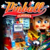 Pinball - Back Once Again