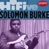 Rhino Hi Five Solomon Burke EP