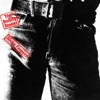 The Rolling Stones - Sticky Fingers Album