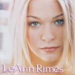 LeAnn Rimes - I Fall to Pieces