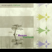 Bayou Curious by Poor Man's Fortune on Apple Music