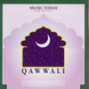 Qawwali Vol 1