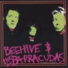 Beehive and the Barracudas - Live from Dougies Po-Po Room