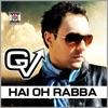 Hai Oh Rabba - Single, GV