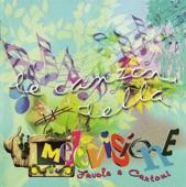 Download Le canzoni della melevisione, Vol. 1ofAA.VV.
