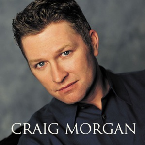Craig Morgan - Paradise
