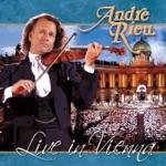 """André Rieu & Johann Strauss Orchestra - """"Lippen Schweigen"""" from the Merry Widow"""