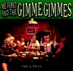 Me First and The Gimme Gimmes - Rainbow Connection