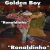 Ronaldinho Single