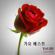 꽃 (Instrumental) - 사운드 플러스