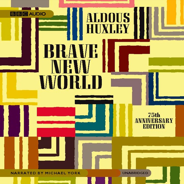 an analysis of the control of a few select in the brave new world Huxley's brave new world can be seen as a critique of the overenthusiastic embrace of new scientific discoveries the first chapter reads like a list of stunning scientific achievements: human cloning, rapid maturation, and prenatal conditioning.