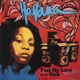 Feel My Love cd maxi single