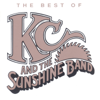 KC and the Sunshine Band - The Best of KC and the Sunshine Band  artwork
