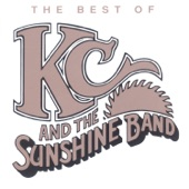 KC & The Sunshine Band - Keep It Comin' Love (Single Version)