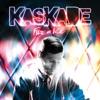 Kaskade - Llove  Kaskades ICE Mix  [feat. Haley]