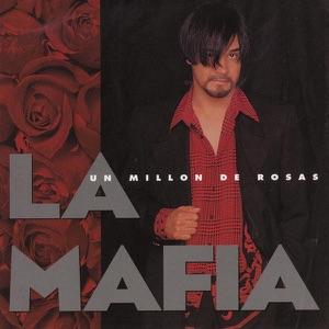 Un Millon de Rosas Mp3 Download