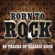 Varios Artistas - Born To Rock - 60 Tracks of Classic Rock