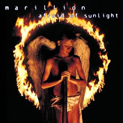 Afraid of Sunlight - Marillion