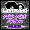 LMFAO - Party Rock Anthem feat Lauren Bennett  GoonRock Song Lyrics