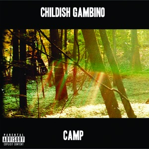 Camp Mp3 Download