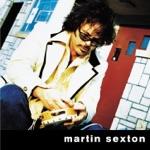 Martin Sexton - Real Man
