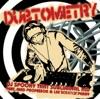 Dubtometry
