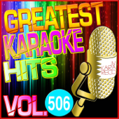De Kapitein Deel II (Karaoke Version) [Originally Performed By Acda En de Munnik]