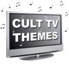 Cult TV Themes, Studio All-Stars