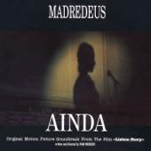 Madredeus - Guitarra
