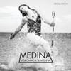 Velkommen Til Medina (Special Edition) - Medina