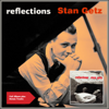 Stan Getz - Early Autumn (1960) [Bonus Track] portada
