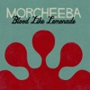 Blood Like Lemonade, Morcheeba