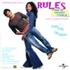 Rules Pyar Ka Super Hit Formula (Original Soundtrack)
