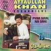 Pyar Naal Na Sahi Vol 10