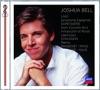 Josuha Bell: Violin Concertos By Lalo & Saint-Saens, Etc