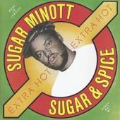 Sugar Minott - Herbsman Hustling