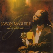 Jason McGuire - Rachel Camela (Alegrias)