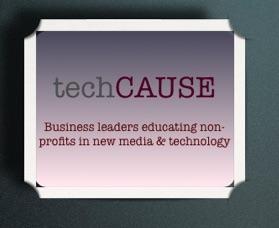 TechCause