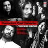 Dumadum Mast Qalandar- 5 Powerpacked Renditions