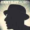 Rebirth - Jimmy Cliff