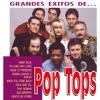 Pop Tops - Mamy Blue