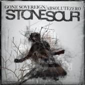Gone Sovereign / Absolute Zero - Single