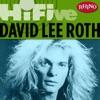 Rhino Hi-Five: David Lee Roth - EP, David Lee Roth