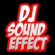 DJ Sound Effect - Rewinding Music (Sound Effect Intro Party Break and Sample for DJ and Radio)