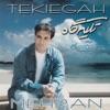 Tekiegah Iranian Pop Collection 117